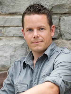 Jeff Cunningham Bio