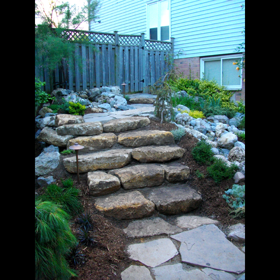 Front Garden Landscaping Curb Appeal Driveways